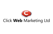 Click Web Marketing Ltd