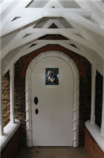 whitton village hall old entrance thumbnail