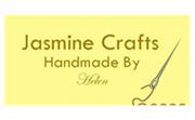 Jasmine Crafts