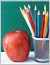 art competition whitton apple fest
