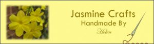 jasmine-crafts