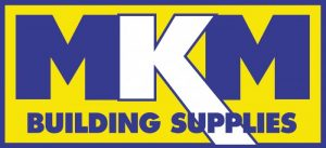 mkm-building-supplies-ltd-ig5nktojkxv3uzgg82q9_sm