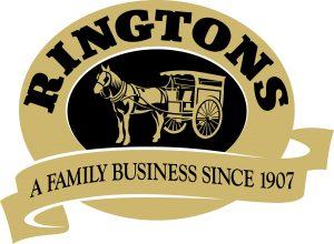 new-ringtons-logo-colour-rgb-1