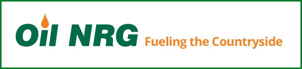nrg-oil