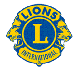 winterton-lions-new